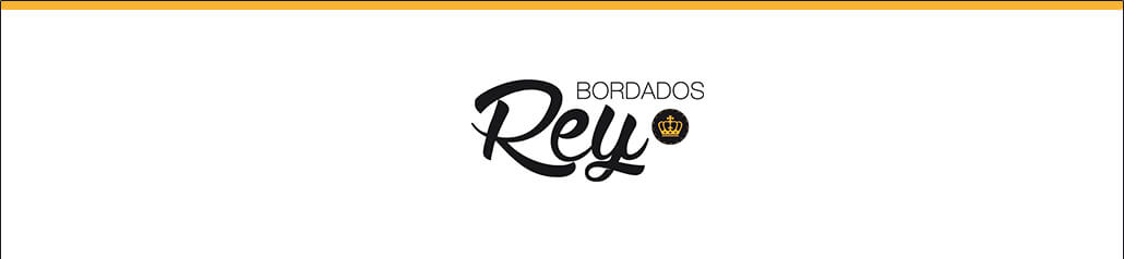 BordadosRey
